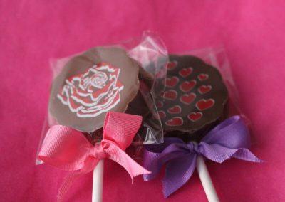 Chocolats Geneve